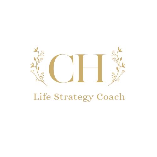 Charlene-Helm-2020-1-Monogram-Logo-Final-111